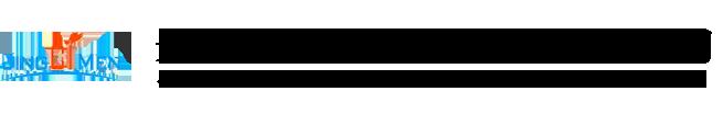 亚搏体育官网app下载_亚搏体育app官网登录_亚搏体育苹果下载
